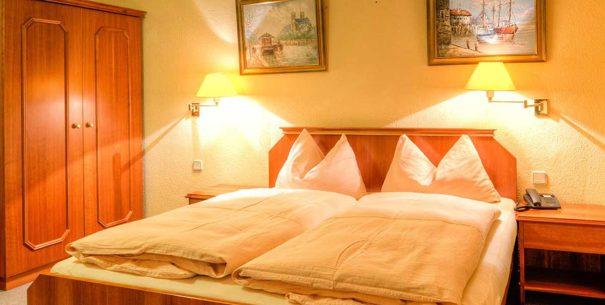 Hotel De Charme Privas